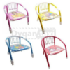 karrige metalike per femije ne shitje online dyqan taxi
