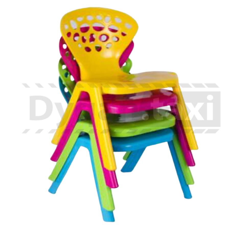 karrige plastike per femije ne shitje online ne dyqan taxi