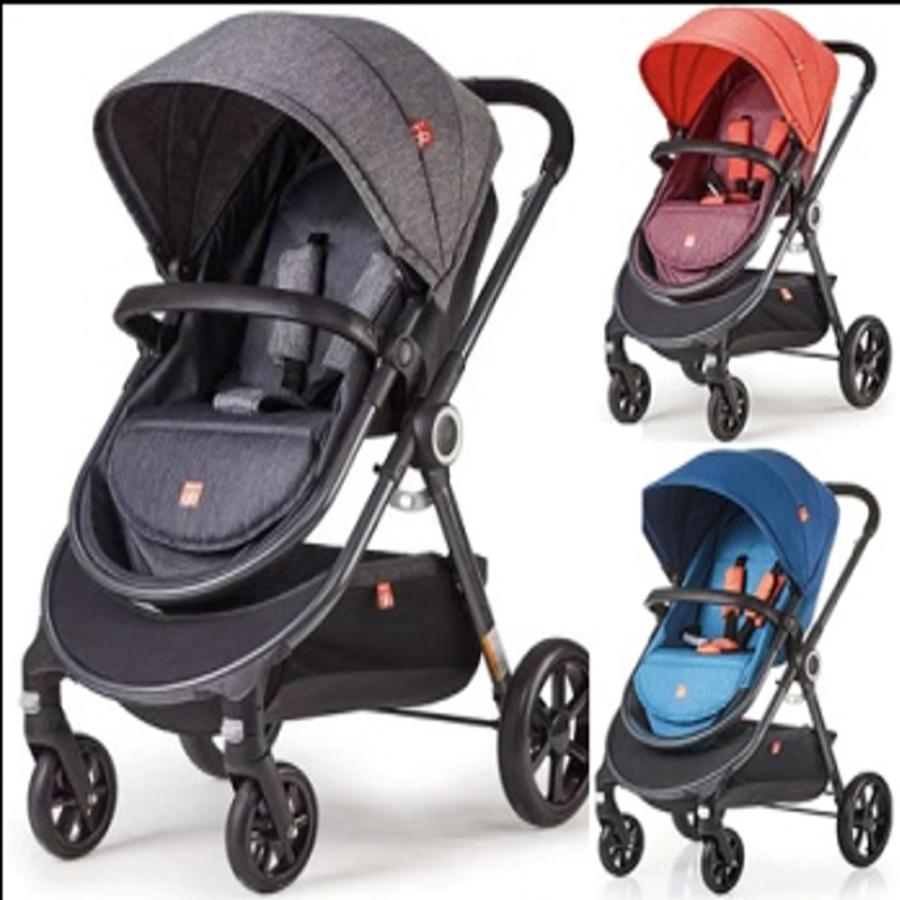 karroce per bebe e palosshme ne shitje online dyqan taxi