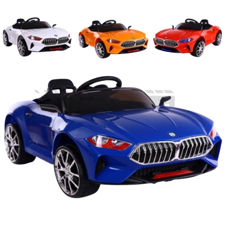 makine benz per femije me bateri ne shitje online dyqan taxi