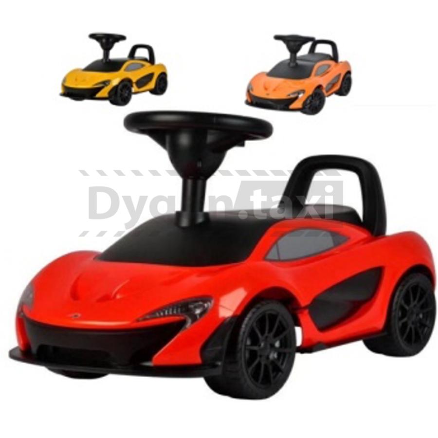 makine per femije me bateri ne shitje online ne dyqan taxi