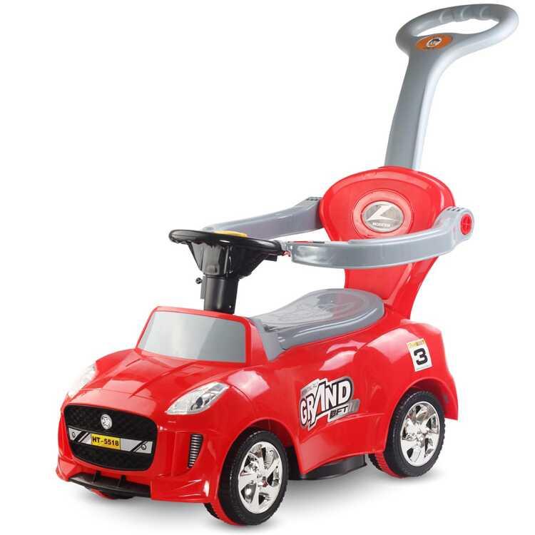 makine per femije me bateri ne shitje online dyqan taxi