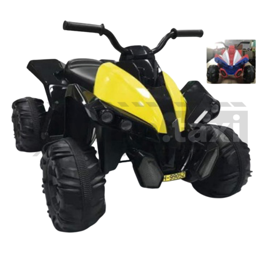 motorra per femije ne shitje online dyqan taxi