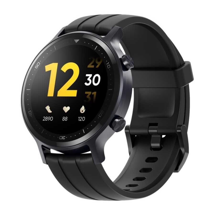 ore inteligjente realme watch s ne shitje online dyqan taxi