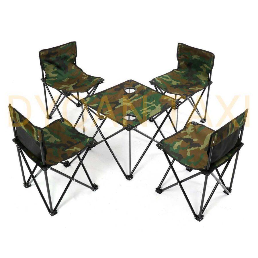 set tavoline me karrige ne shitje online dyqan taxi