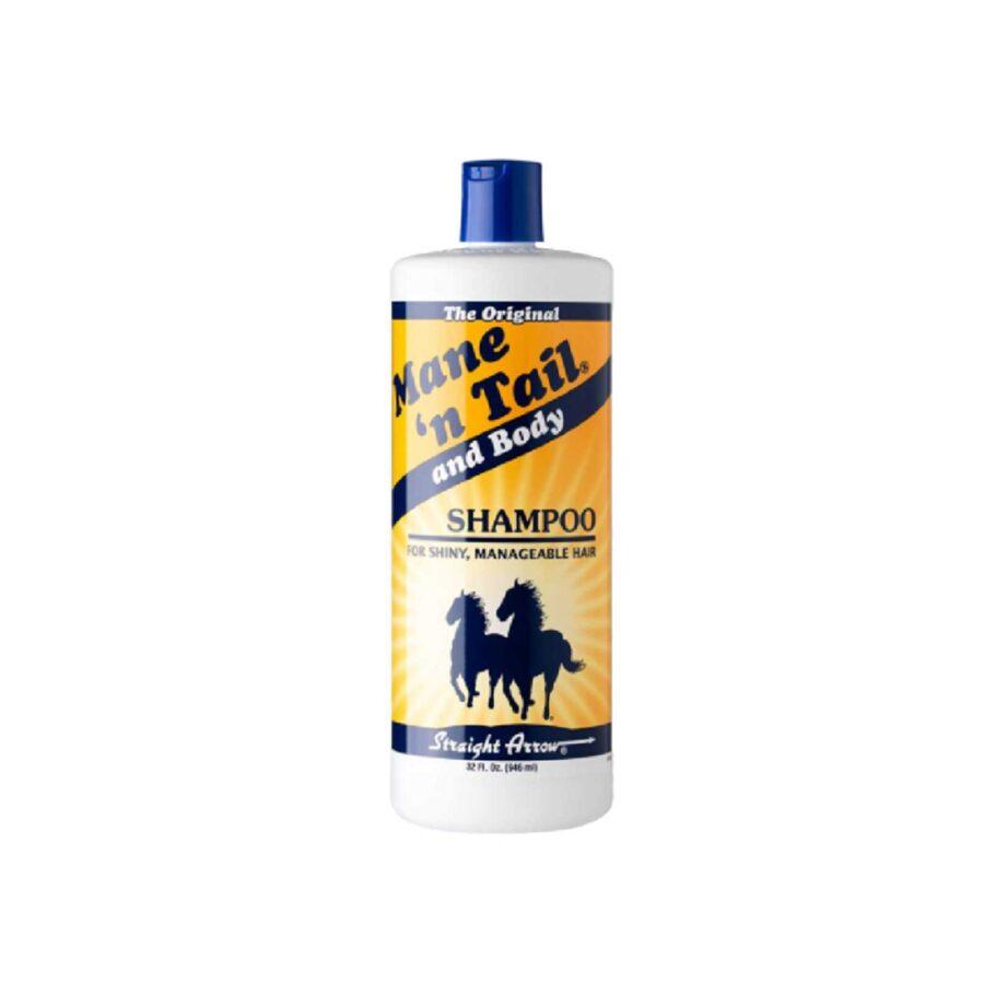 shampo bisht kali ne shitje online dyqan taxi