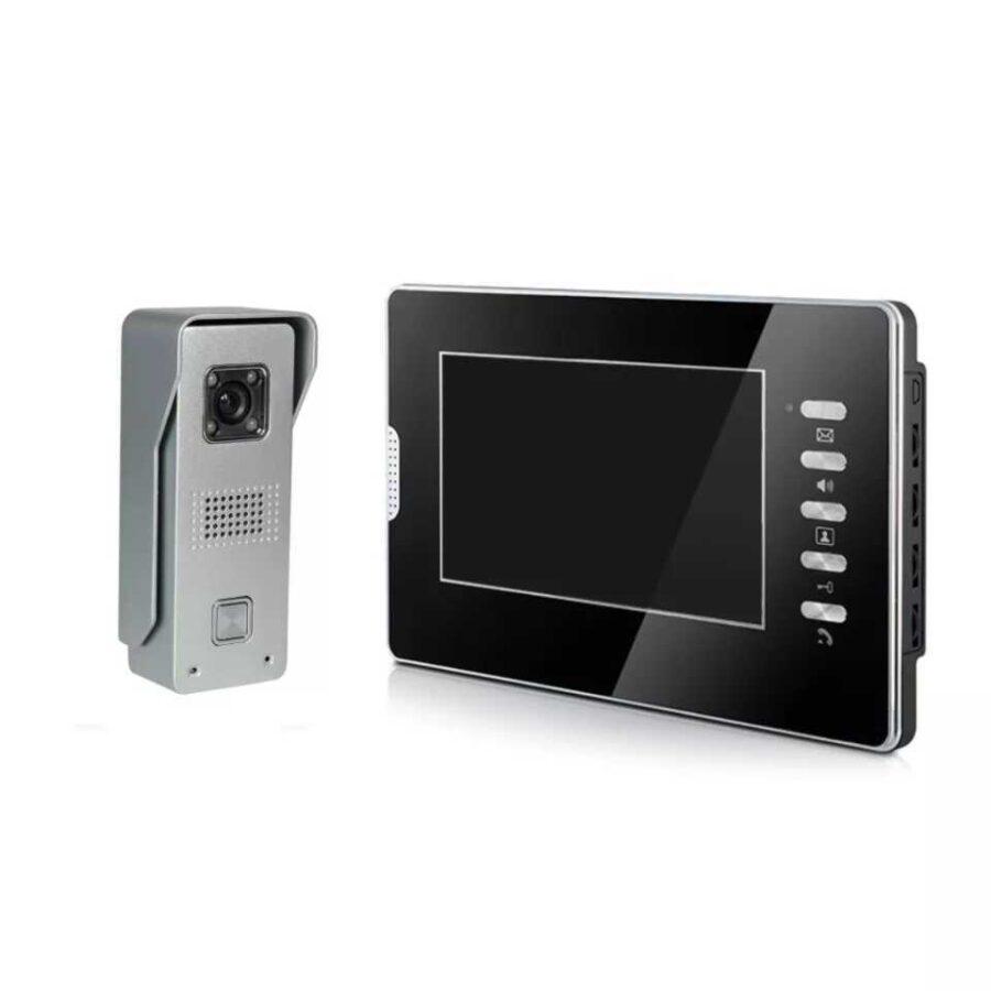 sistem kontrolli per shtepi blerje online ne dyqan taxi