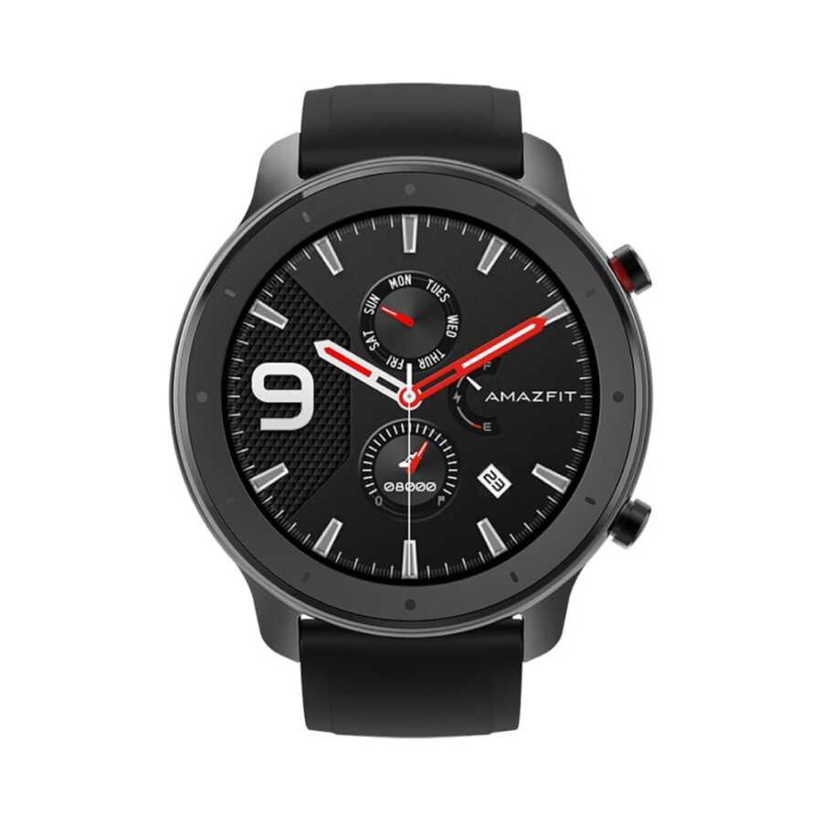 smartwatch xiaomi amazfit gtr ne shitje online dyqan taxi