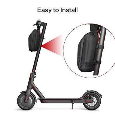 cante per scooter ne shitje online ne dyqan taxi
