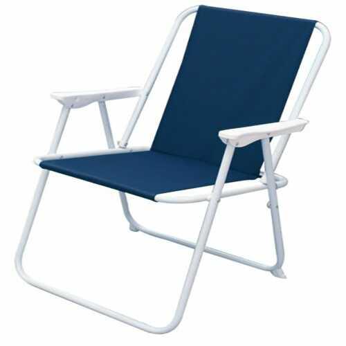 karrige plazhi portabel ne shitje online ne dyqan taxi