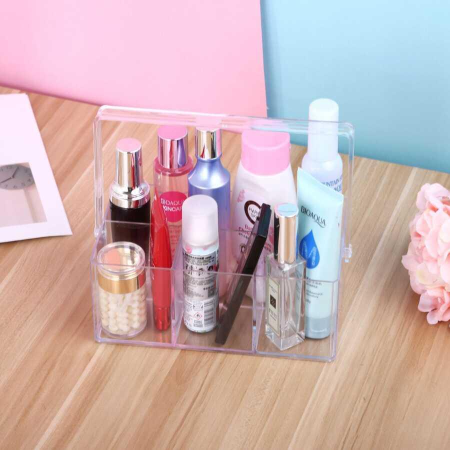 kuti kozmetike ne shitje online ne dyqan taxi