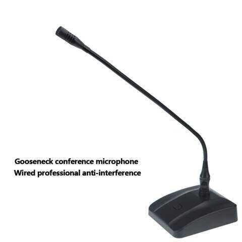 mikrofon profesional ne shitje online ne dyqan taxi