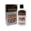 shampo kunder thinjave ne shitje online ne dyqan taxi