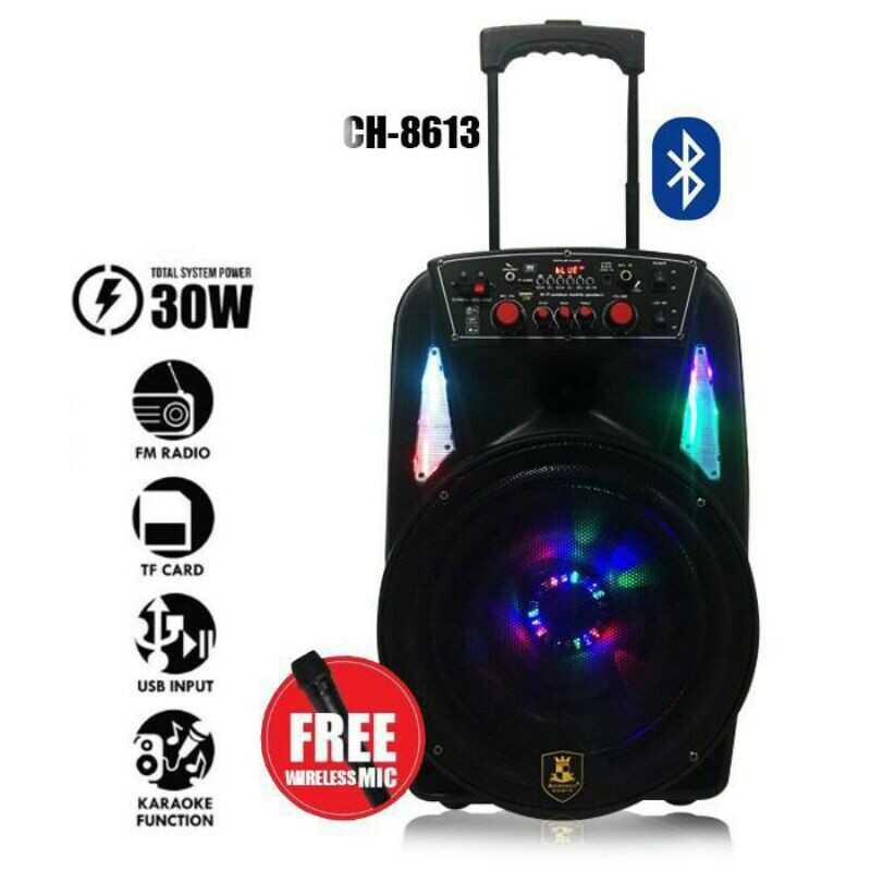 sistem audio per karaoke ne shitje online ne dyqan taxi