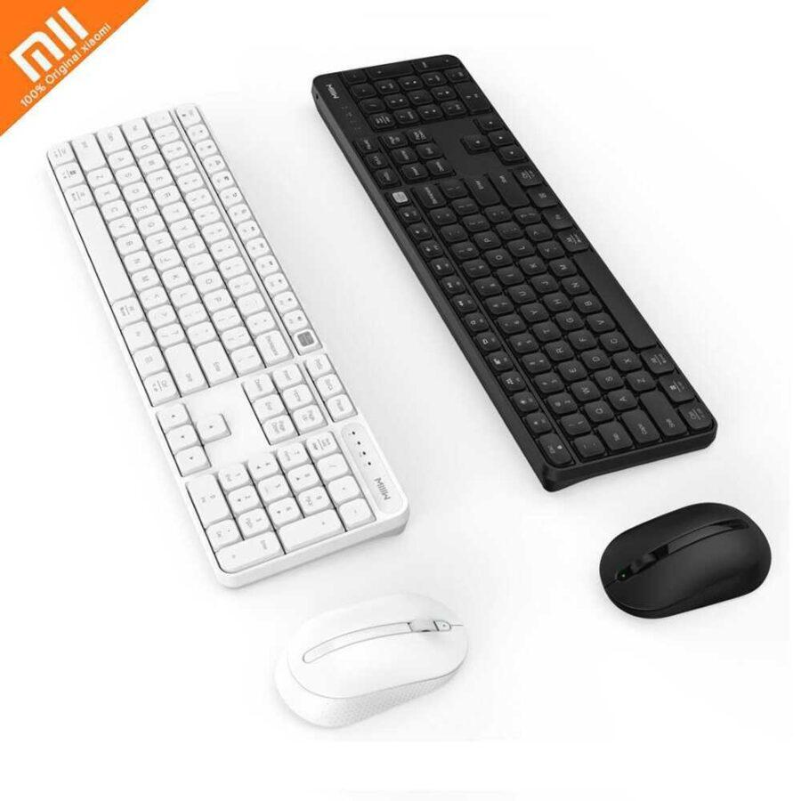 tastiere dhe mouse xiaomi ne shitje online dyqan taxi