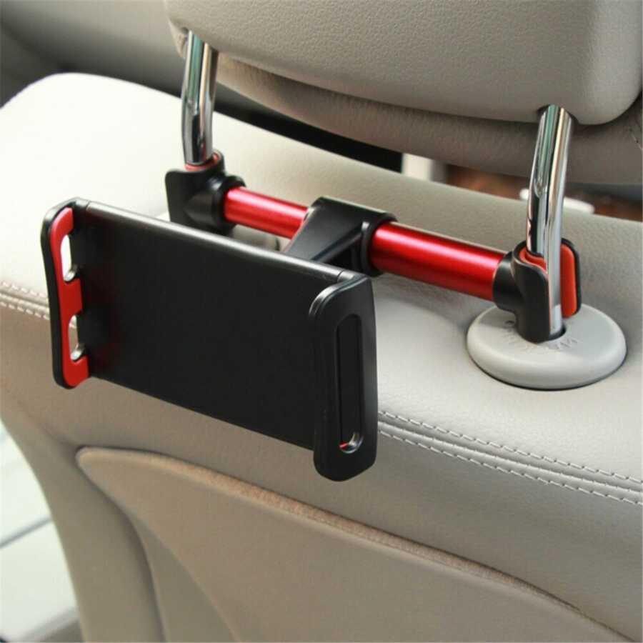 mbajtese telefoni per ne makine blerje online ne dyqan taxi