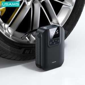 mini pompe ajri portabel usams blerje online ne dyqan taxi