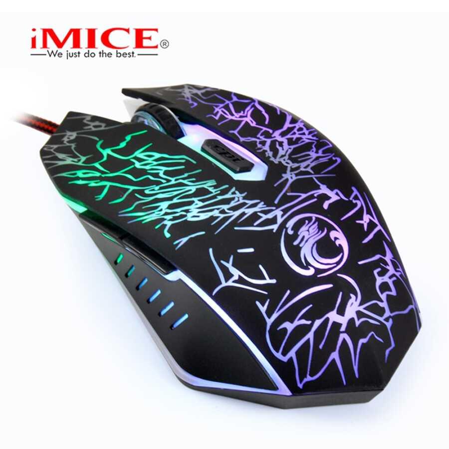 mouse per lojera x5 imice blerje online ne dyqan taxi
