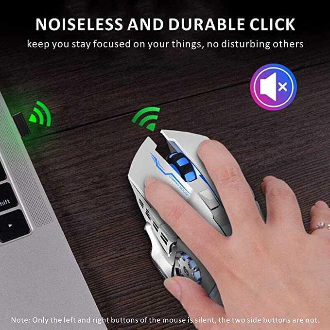mouse wireless i rikarikueshem shitje online ne dyqan taxi