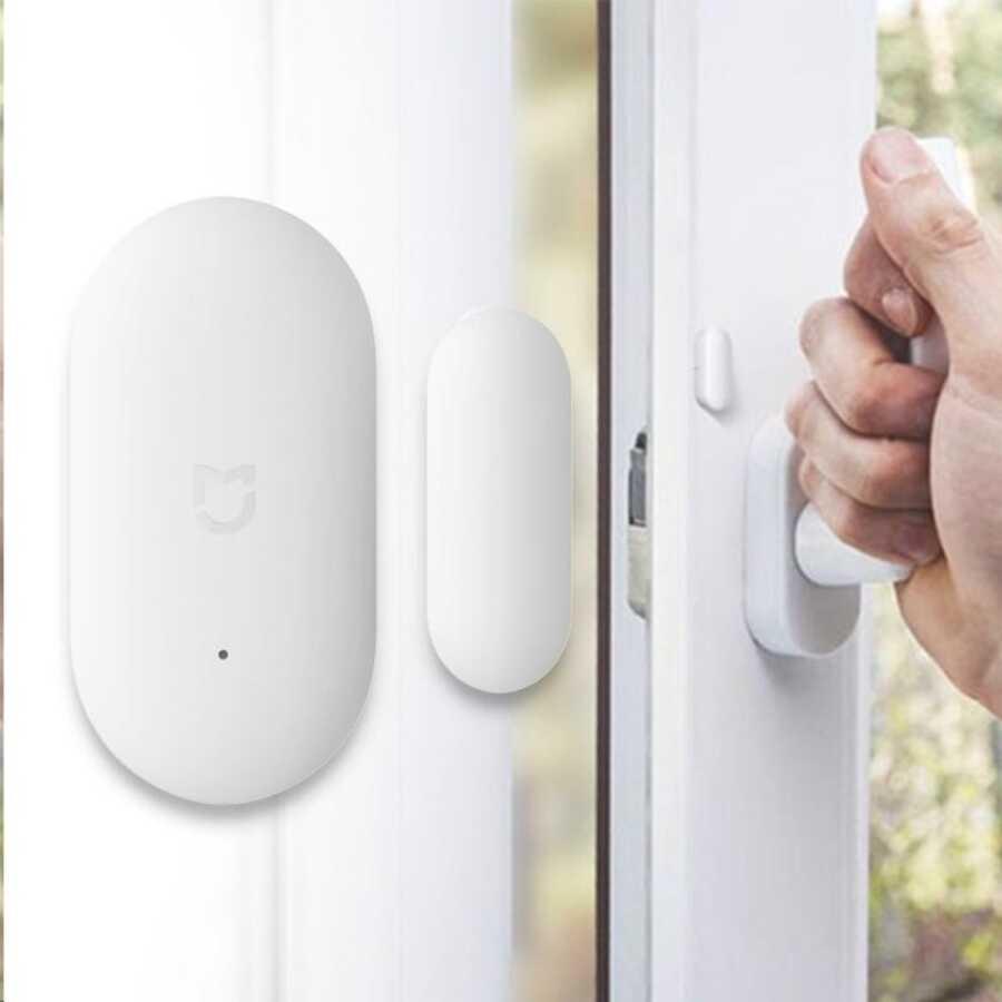 sensor per dyert dhe dritaret blerje online ne dyqan taxi